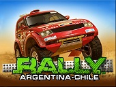 slot gratis rally argentina-chile