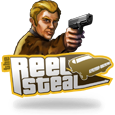 slot reel steal
