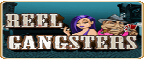 slot reel gangsters gratis