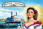 slot river queen gratis