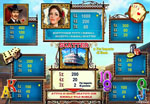 tabella vincite slot river queen