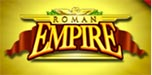 slot roman empire