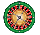 roulette online aams