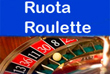 ruota roulette aams