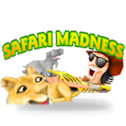 slot safari madness