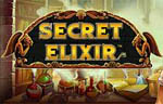 slot vlt secret elixir gratis