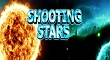 slot shooting stars