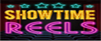 slot showtime reels gratis
