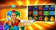 slot gratis grand jester