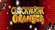 slot clockwork oranges
