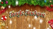 slot gratis jingle jackpot
