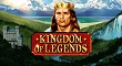 slot kingdom of legends