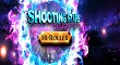 slot gratis shooting stars supernova