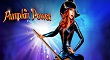 slot gratis pumpkin powers