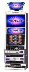 trucchi slot machine