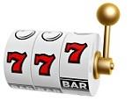 slot machine trucchi