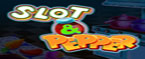 slot & pepper gratis