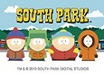slot gratis south park