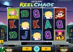 slot online south park reel chaos