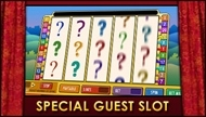 Slot Machine Online Special Guest