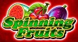 slot gratis spinning fruits