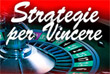 strategie e sistemi roulette