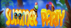 slot summer party gratis