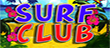 trucchi slot surf club