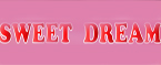 slot sweet dream gratis