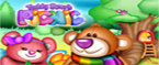 slot teddy bear's picnnic