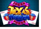 joker texas holdem poker