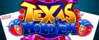 video poker texas holdem