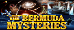 slot the bermuda mysteries