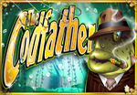 slot gratis the codfather