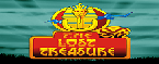 slot the lost treasure gratis