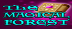 slot the magical forest gratis