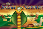 slot gratis the snake charmer