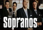 slot machine the sopranos