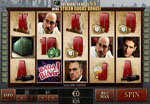 slot online the sopranos