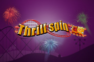 Slot Thrill Spin Gratis