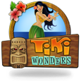 slot tiki wonders