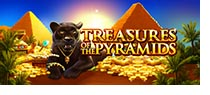 treasure of the pyramids gratis