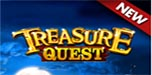 slot treasure quest