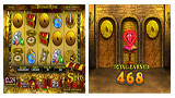 Slot noten online casino