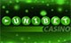 unibet casino aams