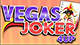 Video Poker Vegas Joker