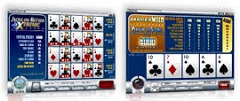 Video Poker Online Aams