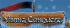 slot viking conquest gratis