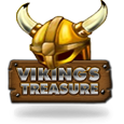 slot viking treasure