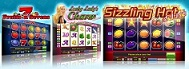 Slot Machine Novomatic Gratis